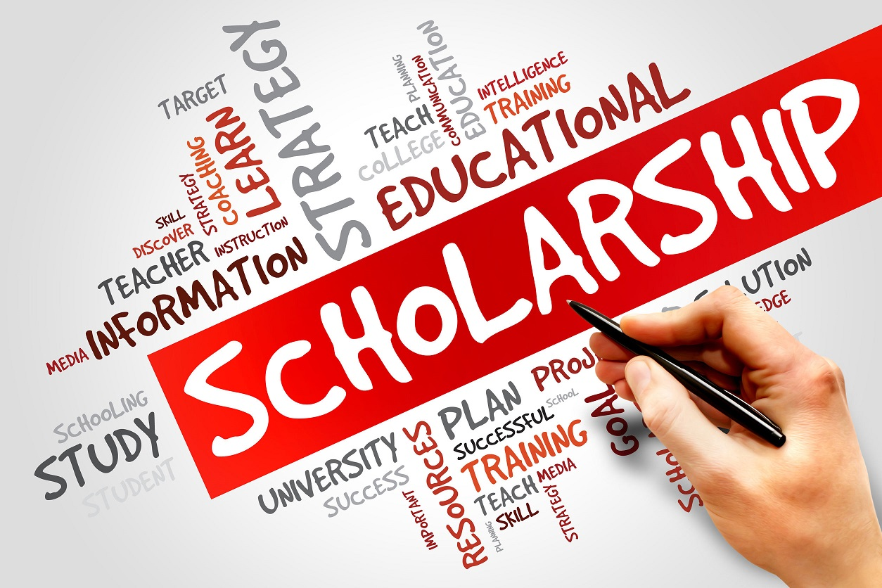 Cifar Azrieli Global Scholars Research Program