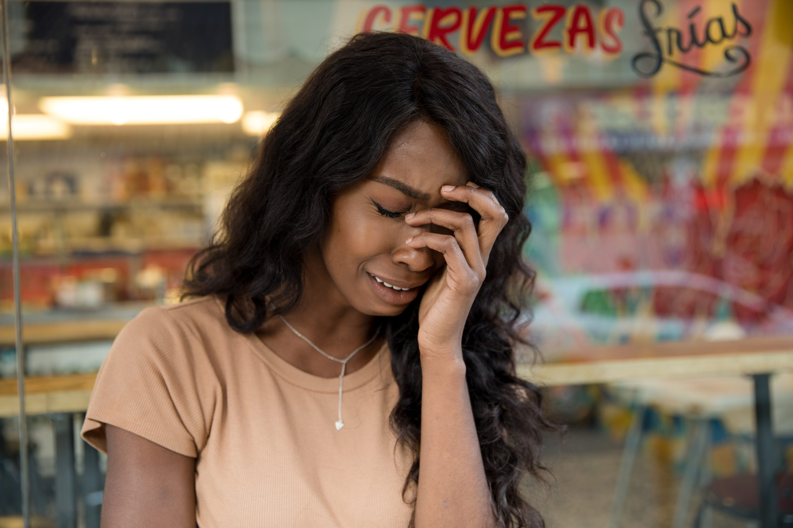 5 Biggest Post Graduation Fears And Dealing With Them